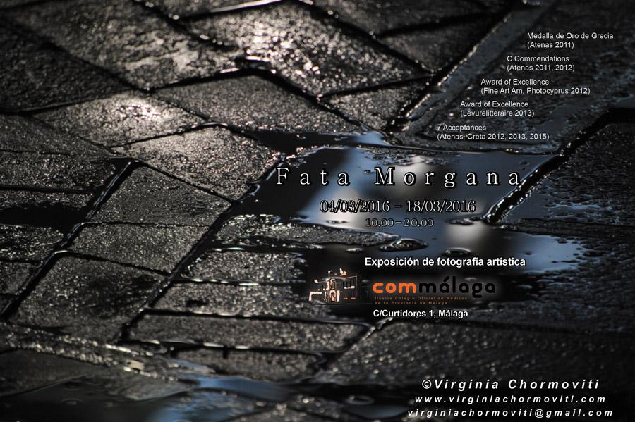 cartel-de-virginia-chormoviti-malaga900x