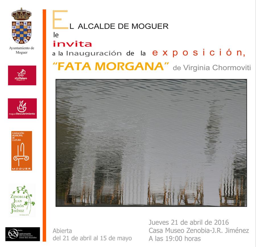 invitacion-exposicion-virginia-chormoviti-900x