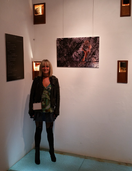 virginia-chormoviti-exhibition-012