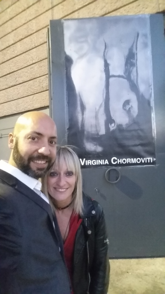 virginiachormoviti0012